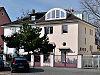 Haus Deutschordenstr 78