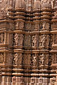 Devi Jagdambi Temple Khajuraho 04.jpg