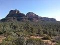 Devil's Bridge Trail, Sedona, Arizona - panoramio (44).jpg