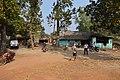 Dhaba - Dangapala - Dhenkanal 2018-01-25 9793.JPG