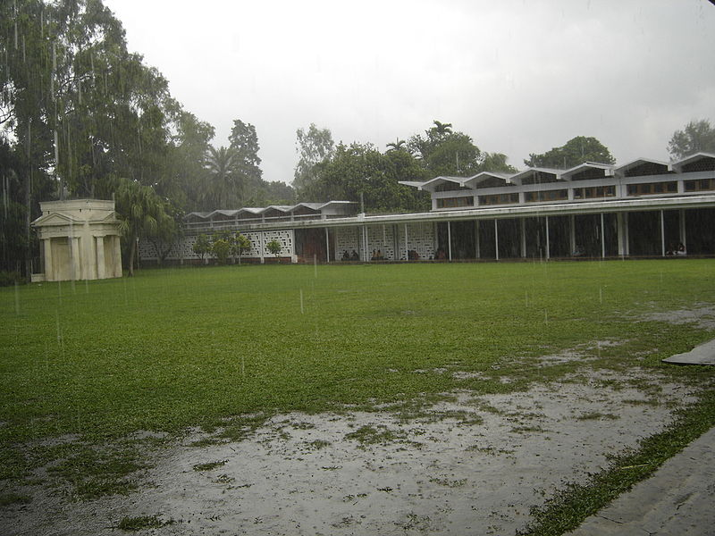 File:Dhaka University 03717.JPG