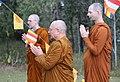 Dhammagiri Forest Hermitage, Buddhist Monastery, Brisbane, Australia www.dhammagiri.org.au 38.jpg