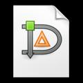 Dia Filetype Icon.png