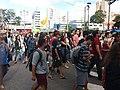 Dia Nacional em Defesa da Educação - Sorocaba-SP 50.jpg
