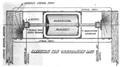Diagram of elevator for granulated slag.png