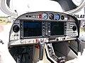 DiamondDA-42TwinStarN131TSInstrumentPanel.jpg