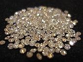 170px Diamonds