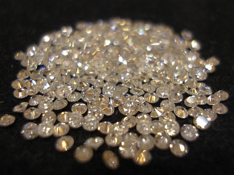 File:Diamonds.jpg