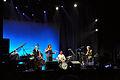 Dianne Reeves @ Jazz Fest Sarajevo 2008 (3005616597).jpg
