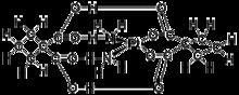 Dicycloplatin.png
