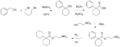 Dicycloverine synthesis.png