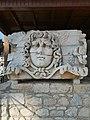 Didyma Antik Kenti 02.jpg