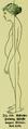 Die Frau als Hausärztin (1911) 139 Schlechte Haltung.png
