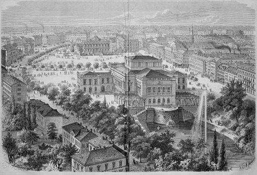 Die Gartenlaube (1866) b 772