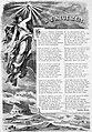 Die Gartenlaube (1892) b 009.jpg
