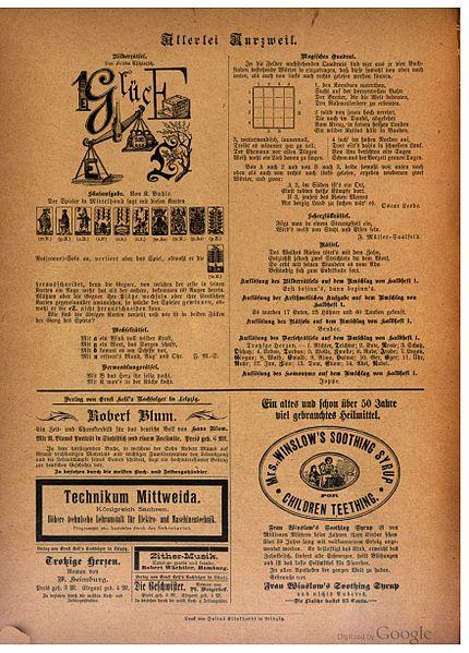 File:Die Gartenlaube (1898) 0068 b.jpg