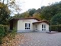 Die Getzbachhalle in Auen - panoramio.jpg