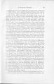 Die Klimate der geologischen Vorzeit 089.pdf