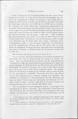 Die Klimate der geologischen Vorzeit 251.pdf
