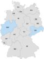 Die blaue Partei Landtage.png