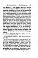 Die deutschen Schriftstellerinnen (Schindel) III 019.png