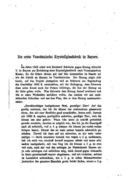 File:Die erste Venetianische Krystallglasfabrik 1.jpg
