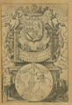 Diego López Cogolludo (1688) Historia de Yucathan 1.PNG