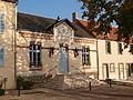 Diges-FR-89-mairie-02.jpg