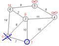 Dijkstra graph7.PNG