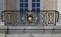 Dijon Palais des Ducs de Bourgogne 01 détail 04.jpg