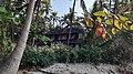 Dilapidated houses in rural Kerala 13.jpg