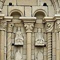 Dinan (Côtes-d'Armor) (37361904590).jpg