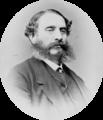 Dingelstedt Franz von.png
