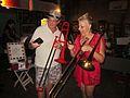 Dirty Linen Tumblers 2012 Trombone Pix 2.jpg