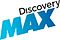 Discovery-max.jpg