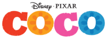 Disney's Coco logo.png