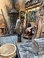 Disneyland - Star Wars Galaxy's Edge (Disneyland) 04.jpg