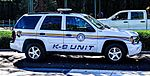 Disneyland Resort Security & Emergency Services K-9 Unit (24545082574).jpg