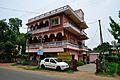 District Disabled Rehabilitation Centre - Bolpur-Santiniketan Road - Birbhum 2014-06-29 5474.JPG