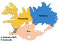 Distritos Islandia.png