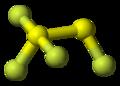 Disulfur-tetrafluoride-3D-balls.png