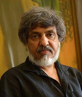 Diwan Manna Photographer from India