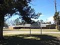 Dixie Community Center.JPG
