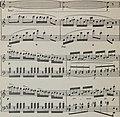 Djamileh - opéra-comique en un acte, op. 24 (1900) (14596009320).jpg