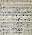 Djamileh - opéra-comique en un acte, op. 24 (1900) (14782320742).jpg