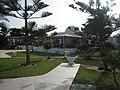 Djerba Plaza - panoramio (2).jpg