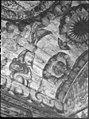 Djursdala kyrka - KMB - 16000200070357.jpg