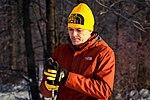 Dmitry Erokhin (2019-01-23) 08.jpg