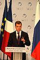 Dmitry Medvedev 8 October 2008-5.jpg