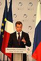 Dmitry Medvedev 8 October 2008-5.jpg